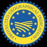 Chráněné zeměpisné označení