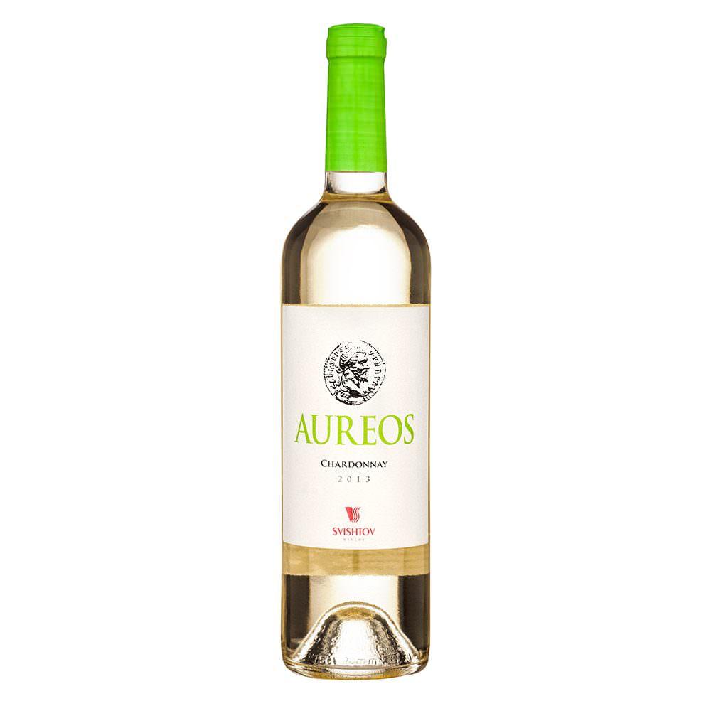 Aureos Chardonnay