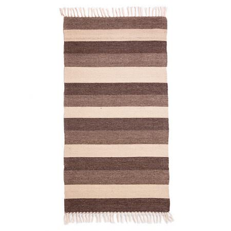 Runner Rug, pattern no.8