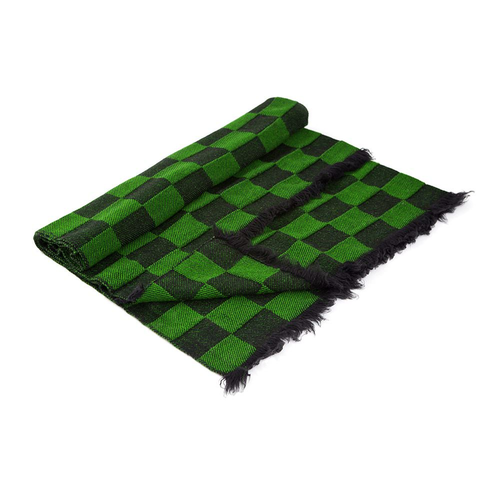Wool blanket Rodopa XII king size