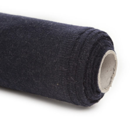 Wool fabric Ibar 8