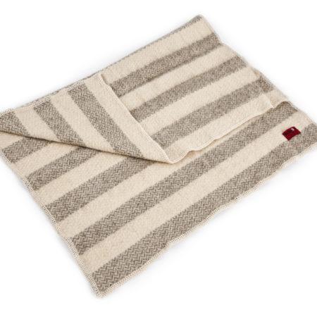 Vlněná deka Karandila XIII malá