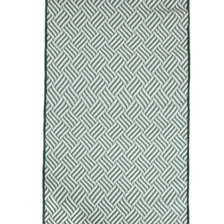 Runner Rug, pattern no.2