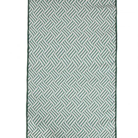Behúň II
