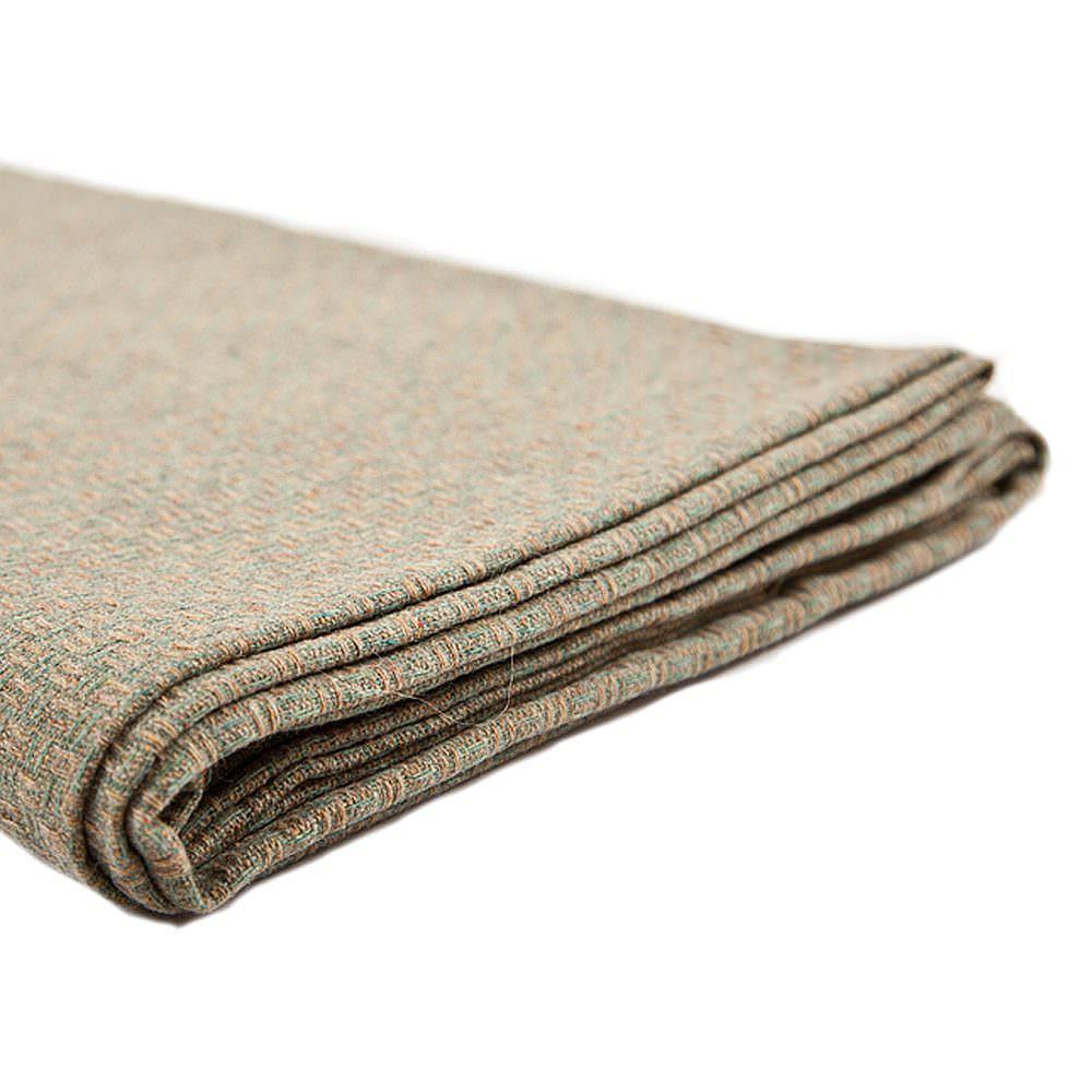 Wool fabric Iglika