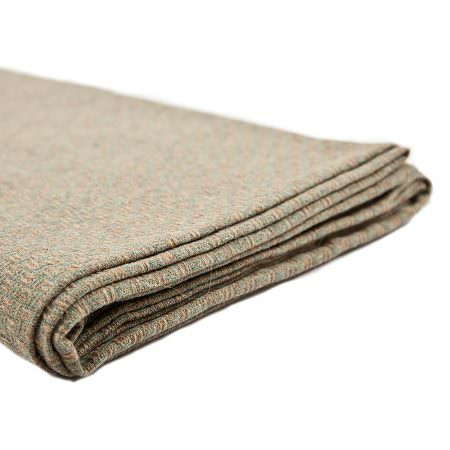 Wool fabric Iglika