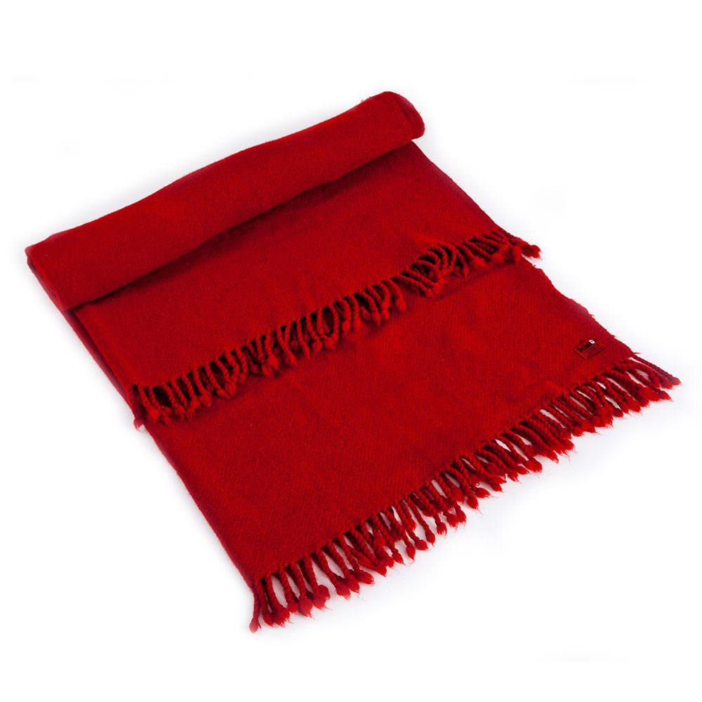 Wool Blanket Perelika XXII