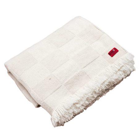 Vlněná deka Rodopa merino