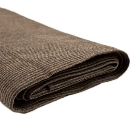 Wool fabric Rofina