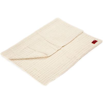 Merino woolen blanket Kaliakra I baby