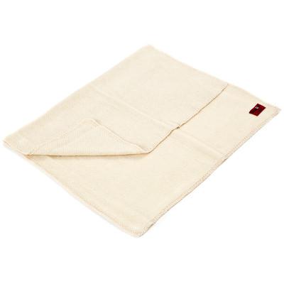 Vlněná deka Perelika merino dětská II