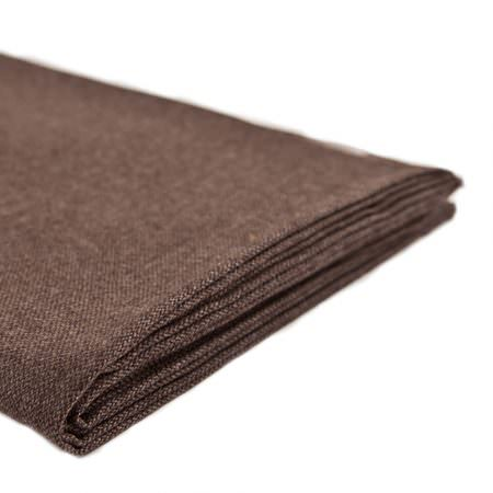 Wool fabric Kestenia