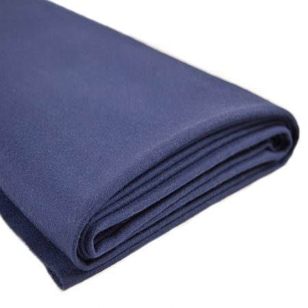 Wool fabric Ropotamo