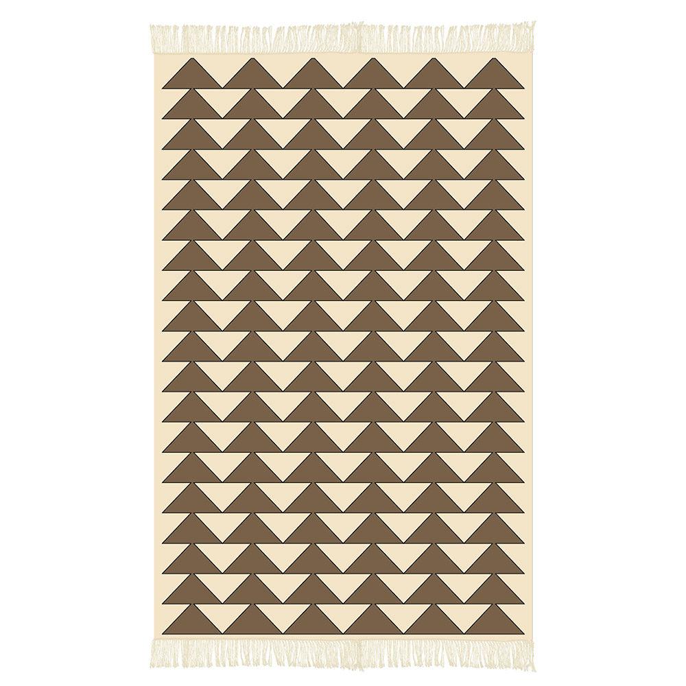 "Pattern - Kilim ""Garibalda I"""