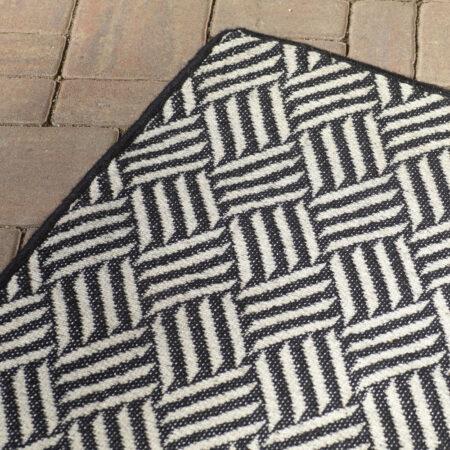 Teppich-Läufer X
