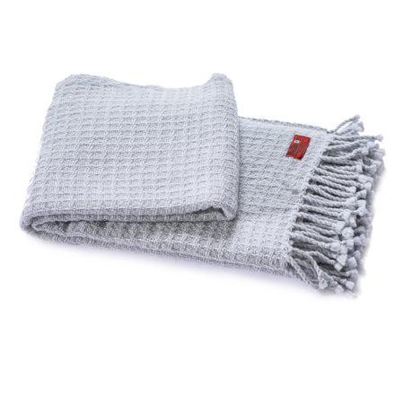 Vlněná deka Kaliakra merino IV