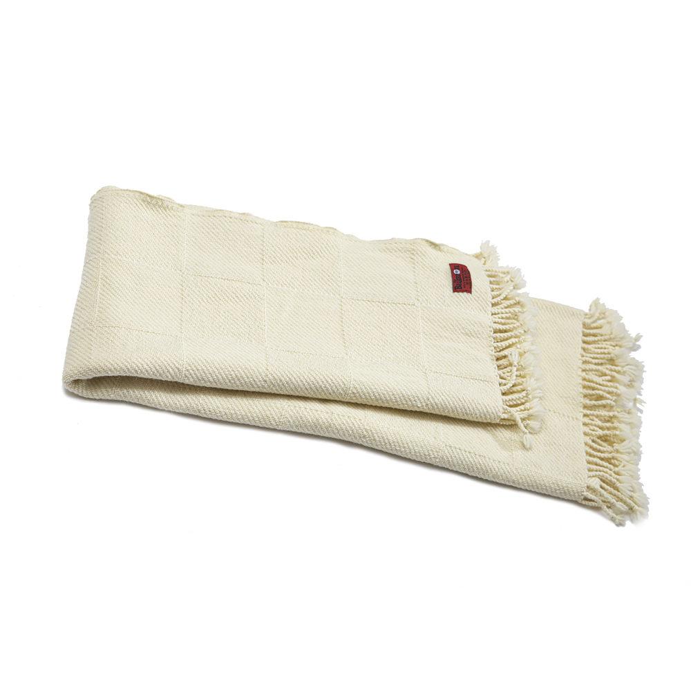 Woolen Blanket Rodopa merino - small size